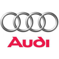 Audi Group Germany