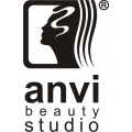 Beauty Studio ANVI